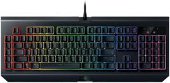Razer BlackWidow Chroma V2 Green Switch (RZ0302030100R3M1)