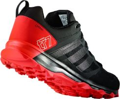 Adidas Kanadia 7 TR GTX BB5428
