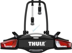 Thule VeloCompact 924 13 PIN