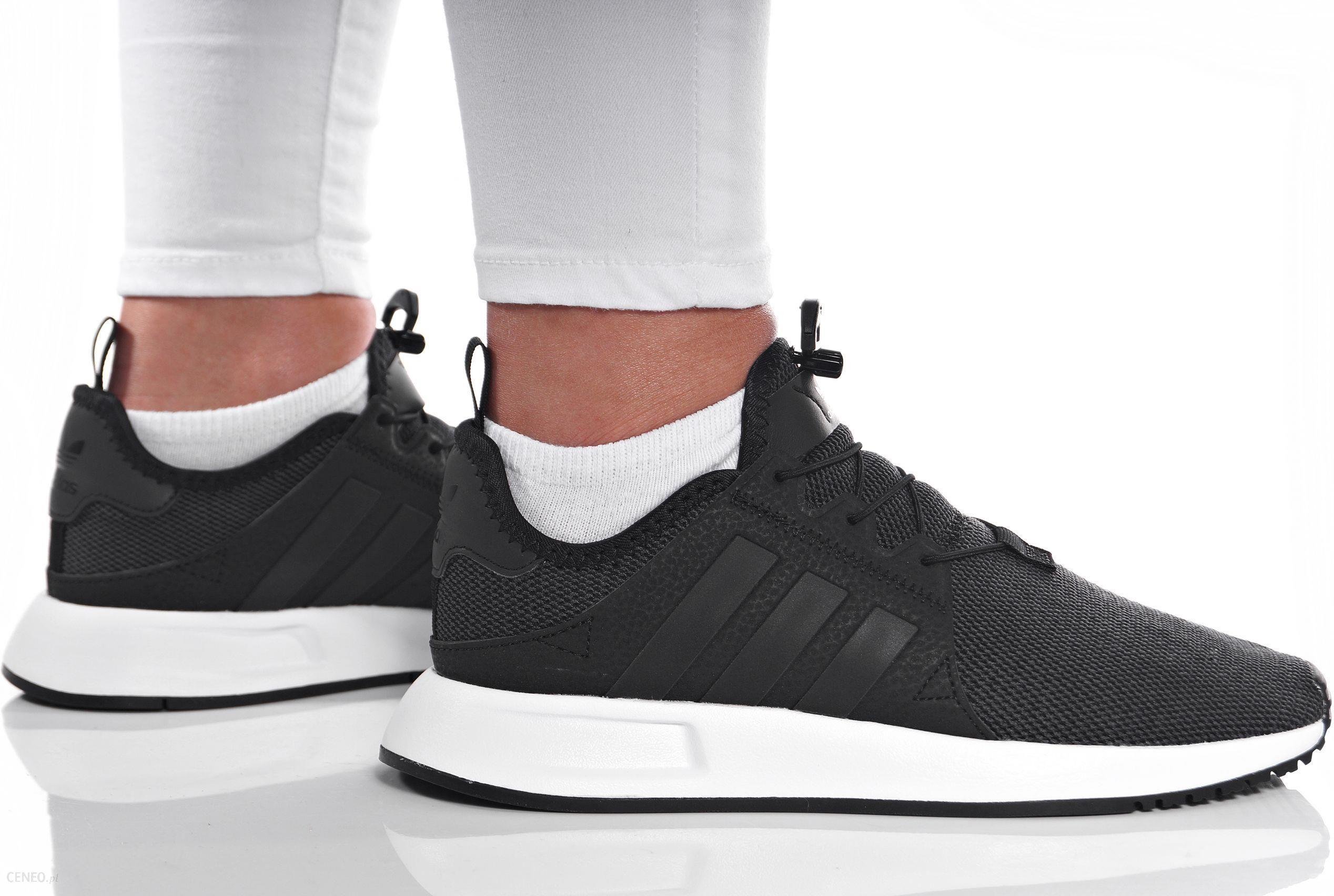 buty adidas neo label damskie stylowo i modnie z Allani