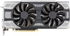 EVGA GeForce GTX 1080 FTW 2 Gaming iCX 8GB (08GP46686KR)