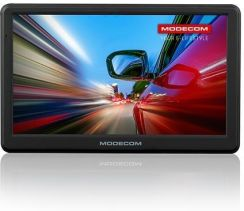 Modecom FreeWAY SX 7.1 NAV-FREEWAYSX71
