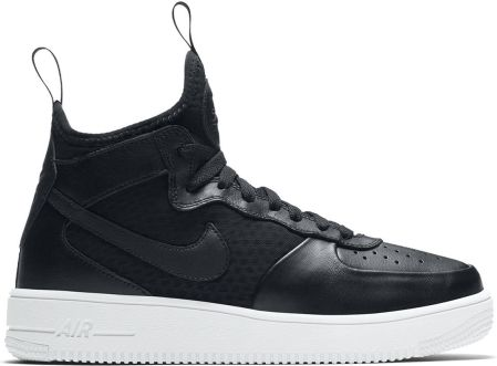 W AIR FORCE 1 ULTRAFORCE MID - 864025-001
