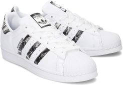 Superstar 5a4f8 Release Adidas Ceneo Date Damskie 9ef7a aa0Uwq