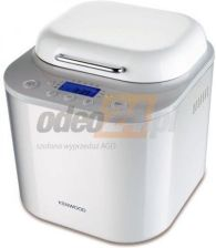 Produkt z outletu: Kenwood BM260 ECO