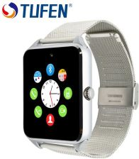 Smart Watch GT08 Plus Clock Sync - Aliexpress