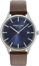 Kenneth Cole - KC15112001