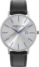 Kenneth Cole - KC15059006