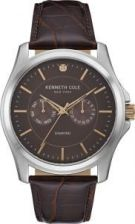 Kenneth Cole - 10022313