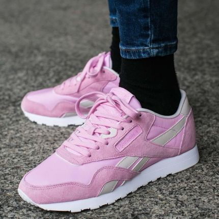Buy Cheap Adidas nmd womens Pink OFF73% Discounted Jembetat