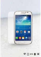 Produkt z outletu: MOBIO do Samsung Galaxy Galaxy Grand Neo