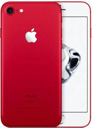 iphone 6s 128gb ceneo