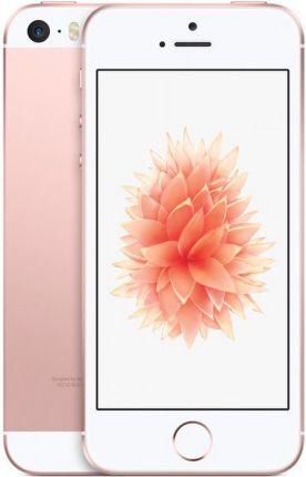ceneo iphone 6s 32