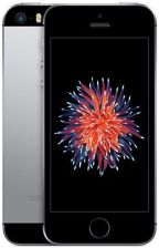 Apple iPhone SE 128GB Gwiezdna Szarość