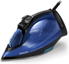 Philips PerfectCare GC3920/20