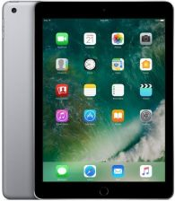 Apple iPad 32GB Wi-Fi Gwiezdna Szarość (MP2F2FDA)