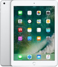 Apple iPad 128GB Wi-Fi Srebrny (MP2J2FDA)