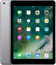 Apple iPad 128GB Wi-Fi Gwiezdna Szarość (MP2H2FDA)