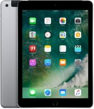 Apple iPad 32GB LTE Gwiezdna Szarość (MP1J2FDA)
