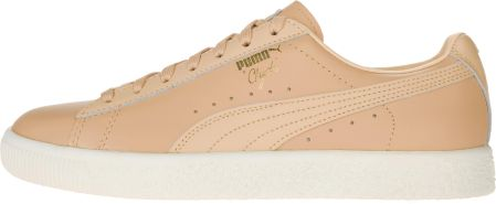 puma clyde do biegania