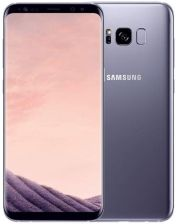 Samsung Galaxy S8 64GB SM-G950 Orchid Grey