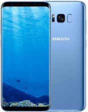 Samsung Galaxy S8 64GB SM-G950 Blue