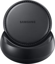 Samsung Dex Station Do Galaxy S8 / S8 Plus (EE-MG950BBEGWW)