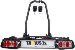 Taurus Basic Plus 2 T2/TB009A2