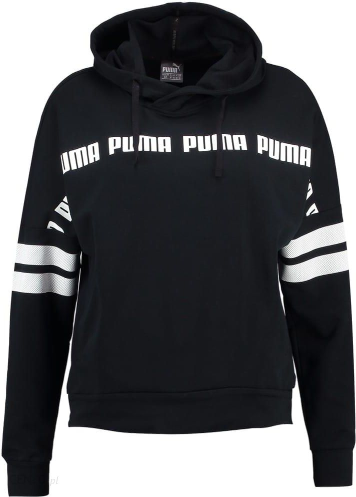 fbbba8c26880 Buy puma trinomic fille - 50% OFF! Share discount