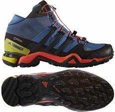 Yessport B36037 Terrex Schuhe eu Gtx Adidas Herren Fast