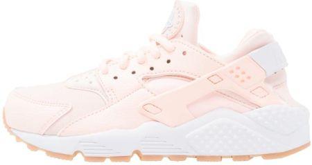48a8e2b6d166 nike huarache damskie zalando. Damskie Nike Sportswear AIR HUARACHE RUN PRM  TXT Tenisówki i Trampki mahogany metallic ...