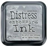 Ranger Distress Embossing Tusz do Embossingu TIM21643