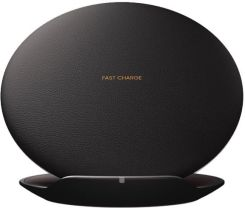 Samsung Wireless Charger Convertible Czarna (EP-PG950BBEGWW)