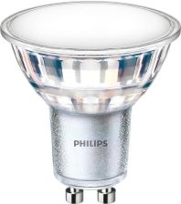 Philips Lighting Led Cla Ledspotmv Nd 5W 520Lm Gu10 830 120° (Ledspot5Wgu10830120D)