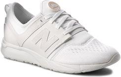 new balance 373 białe