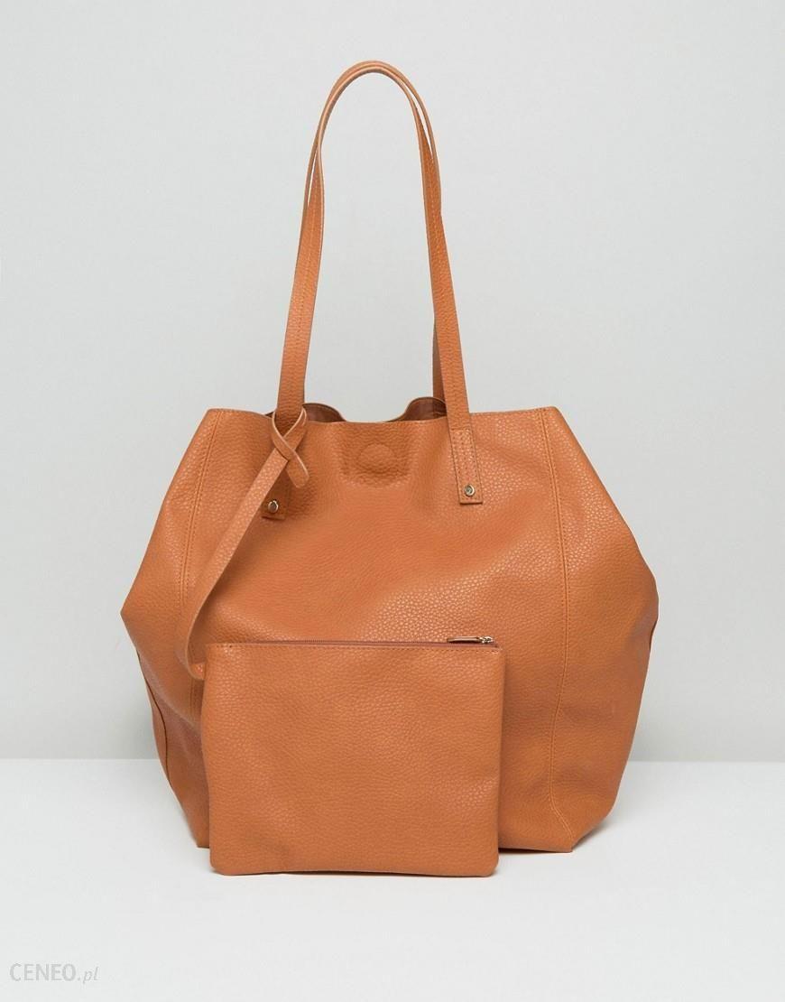 Купить женские сумки на плечо в интернет-магазине Lookbuck