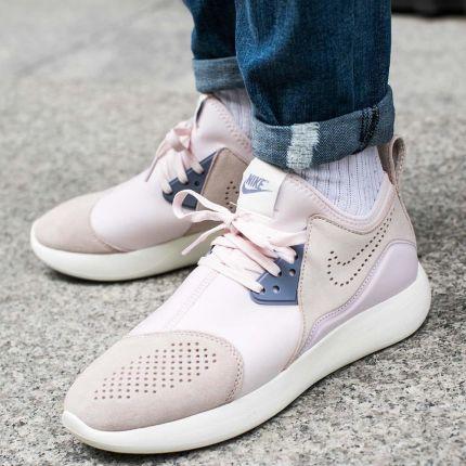 Cheap Adidas nmd triple black release date pobinc