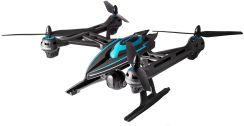 Overmax X-Bee Drone 7.2 Quadrocopter