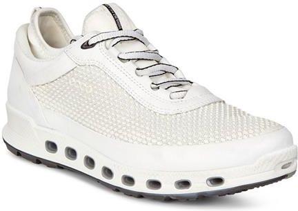 wholesale dealer 0b61b fd98b ... Podobne produkty do Buty sportowe Nike shox nz eu by Nike ...