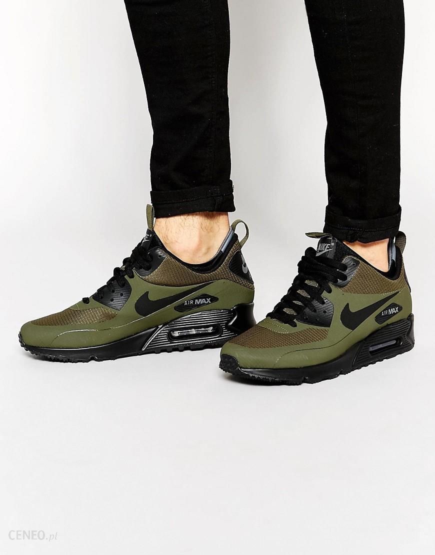 nike air max 90 winter ceneo