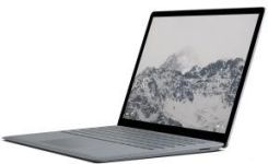 Microsoft Surface Laptop (D9P00018)