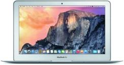 Produkt z outletu: APPLE MacBook Air 11 MJVM2ZE/A