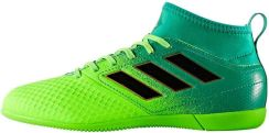 Adidas Ace 17.3 In Jr Bb1012