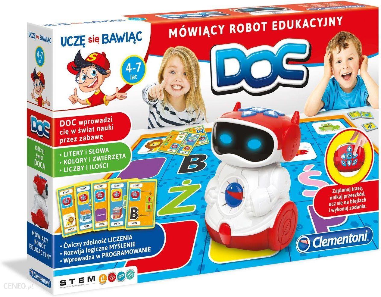 https://image.ceneo.pl/data/products/51713814/i-clementoni-doc-mowiacy-robot-edukacyjny-60972.jpg