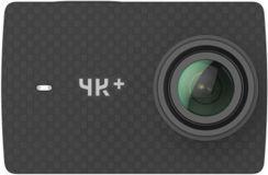 Xiaomi Xiaoyi YI Action 4K+ Czarny