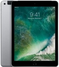 Apple iPad 32GB LTE Gwiezdna szarość (MP242FD/A)