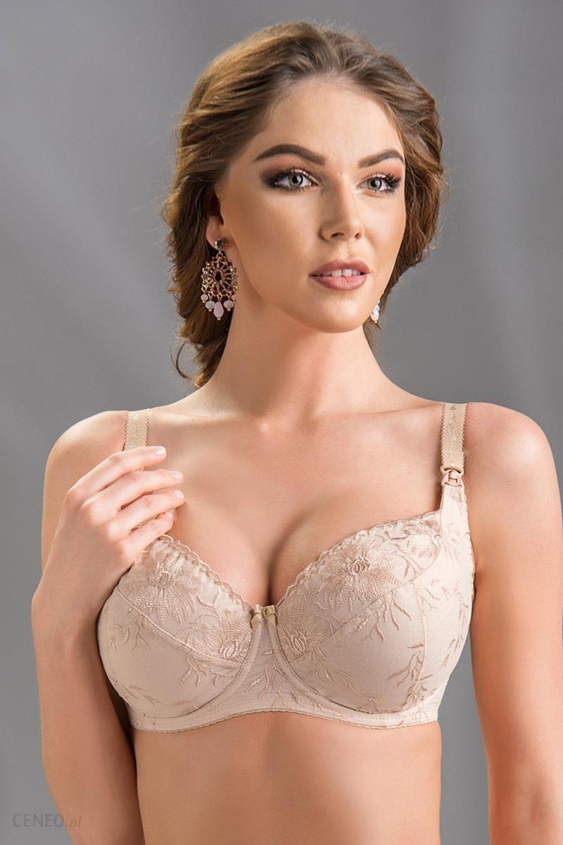 Bielizna damska, biustonosze, stringi, figi, bielizna seksowna, koronkowa, bawełniana, koszulki, modelująca, nocna, duże rozmiary, dla kobiet w ciąży, dla matek.