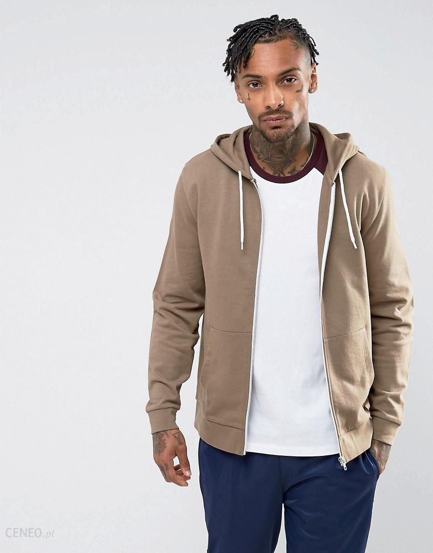 Find beige hoodie at ShopStyle. Shop the latest collection of beige hoodie from the most popular stores - all in one place.