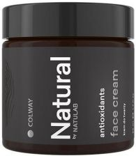 Colway Krem do twarzy Antioxidant 50ml