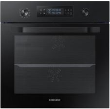 Samsung Dual Cook NV66M3531BB